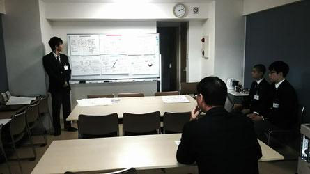 成績アップの秘訣!野幌駅近くの学習塾