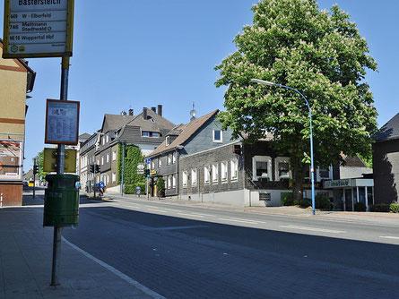Bastersteich