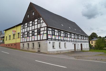 """Bild: Wünschendorf """"elimo"""" 2019"""