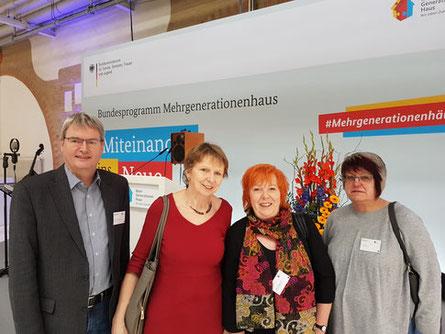 Mehrgenerationenhaus in berlin generationenhaus bahnhof for Mehrgenerationenhaus berlin
