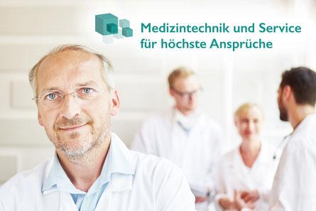 flexible Endoskope, Endoskopie, WL Endoskopie, Medizintechnik, Gastroskop, Endoskop, Duodenoskop, Koloskop, OEM-Geräte, Flexschauch-Endoskop,