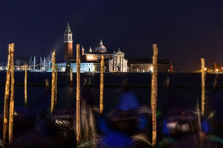 Italien - Venedig