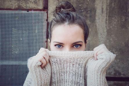 preparer sa peau au froid, prendre soin de sa peau l'hiver, cosmetiques hiver, cosmetiques froid, peau sèche, peau qui tiraille, peau hiver