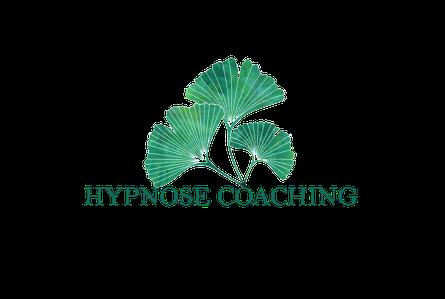 Single coaching bad homburg
