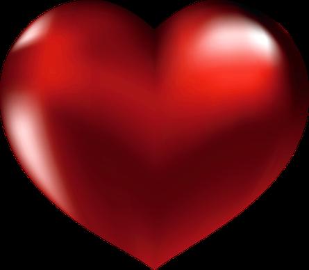 Выбирай профессию сердцем!