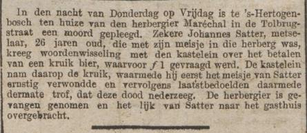 Algemeen Handelsblad 21-05-1882