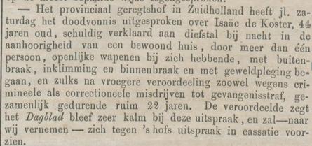 Provinciale Overijsselsche en Zwolsche courant : staats-, handels-, nieuws- en advertentieblad 18-09-1867