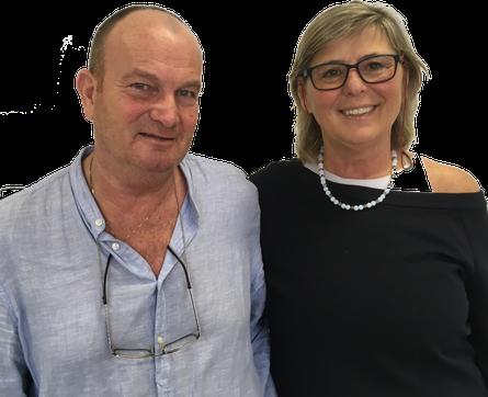 ECID Immobilien Manfred und Renate Rabitsch
