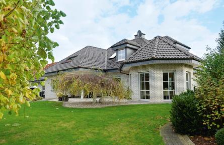 Premium Exposé Immobilienmakler Paderborn