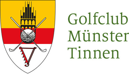 Partner ms-smash Golfclub Münster-Tinnen