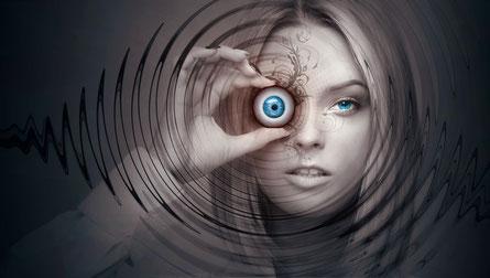 L'hypnose et la méthode DMS sont efficaces comme thérapie pour rendre heureux