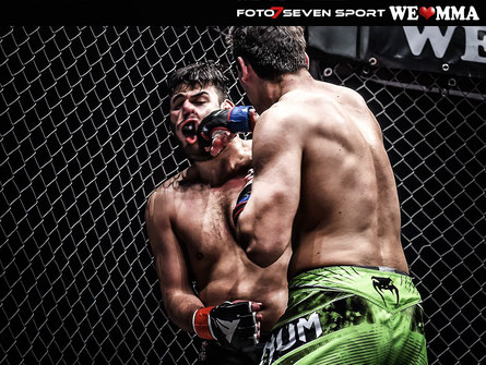 Foto Seven Sport