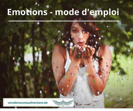 #émotions #atelierbienêtre #atelierémotions #émotionmoded'emploi #émotionsJurbize