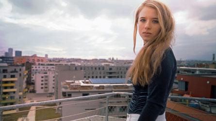 (c) Amélie Persché