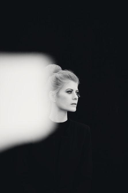 (c) Wiktor Franko Photography