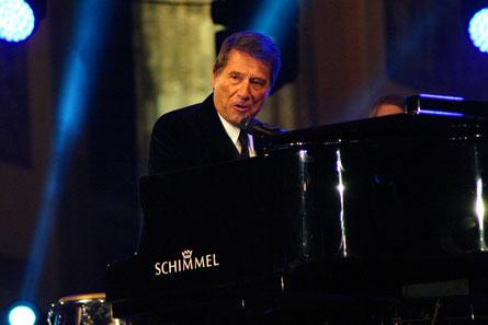 Udo Jürgens. (c) miggl.at / Hans Jürgen Miggl