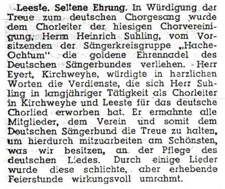 Allgemeiner Anzeiger 4.11.1955