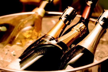 champagner-online-shop-chateau-champagner