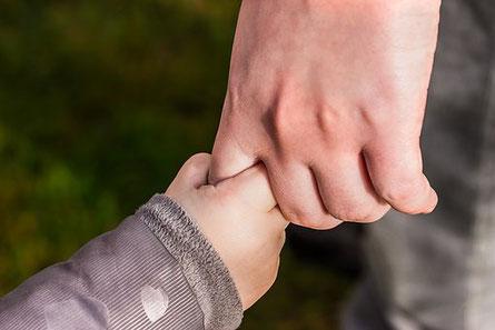 prevention traverser difficultes accompagner soulager soutenir