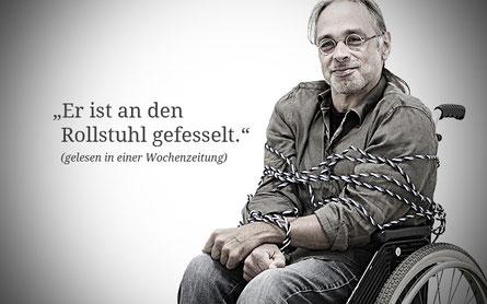 Quelle: http://leidmedien.de/ Zugriffe am 16.3.2016