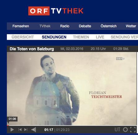 (c) ORF TVTHEK