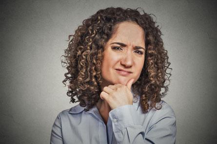Psychologisches Fachwissen: Negativistische Persönlichkeitsstörung, Passiv-aggressive Persönlichkeitsstörung