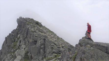 L'arche de Maury
