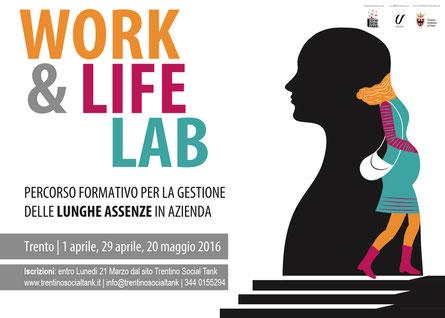 lavoro Agile, Smart Working, smartworking, cos'è il lavoro agile, preventivo smart working, work life balance, soluzioni per le aziende, variazioni, variazioni srl, smartworking, worklifebalance work, life, balance