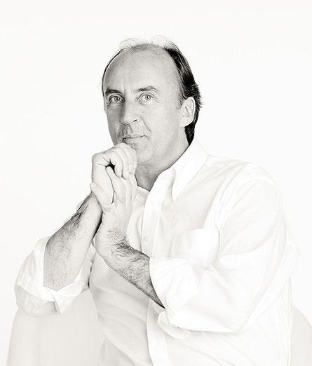 Aian Ianis - Dirigent