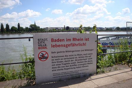 Foto: Michael Sondermann, Bundesstadt Bonn