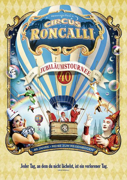 Foto: www.roncalli.de