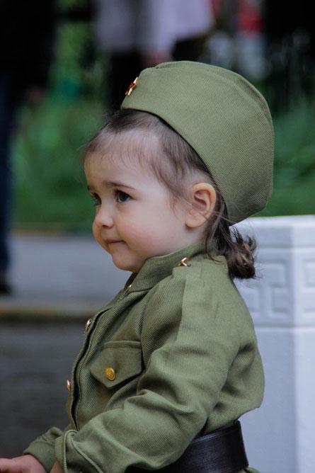 Лученко А. (г. Батайск)