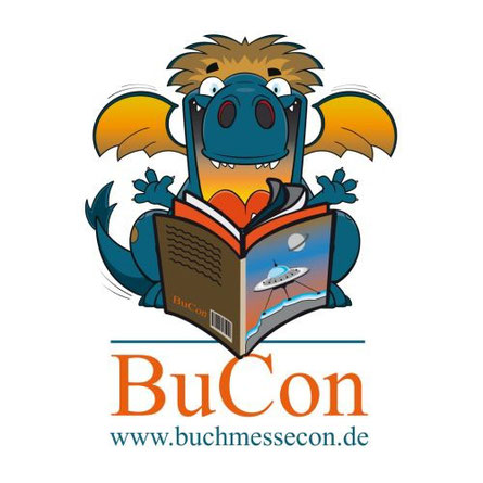 © buchmessecon.de