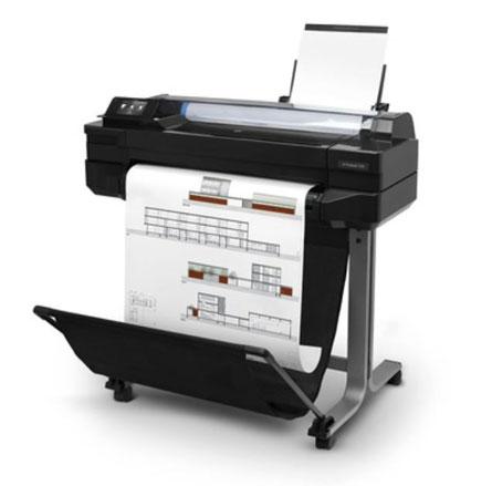 HP designjet, beauvais, oise, specialiste hp, traceur, 24 pouces,60 imprimante grand format