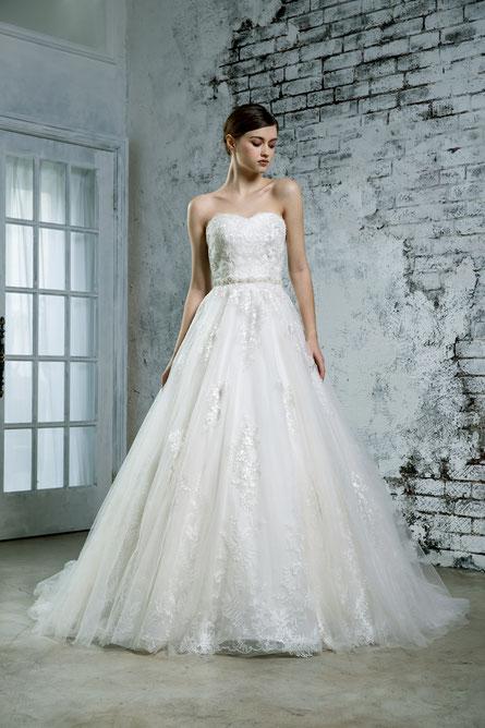 結婚式ウェディングドレス 結婚式ドレスレンタル 貸衣裳 岐阜 可児 美濃加茂 関でウェディングドレスレンタルならブライダルサカエ