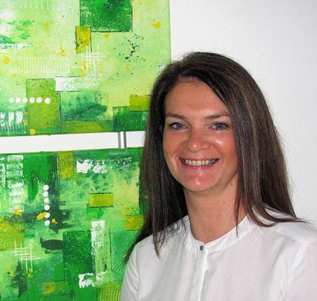 Renate Kerschbaum