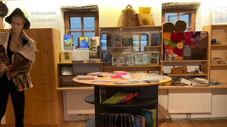 Neueröffnung: Das Schmutzerhaus in Mörtschach hat wieder geöffnet!