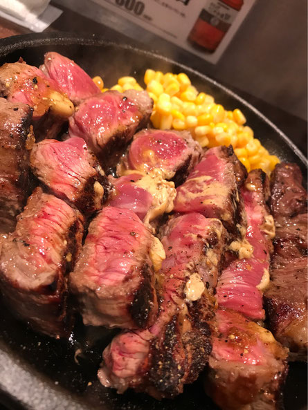 脚痩せのためのダイエットの食事のイメージ写真