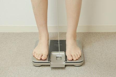 大阪下半身ダイエット専門整体サロンは、脚痩せ、下半身痩せ、痩身に自信があります!