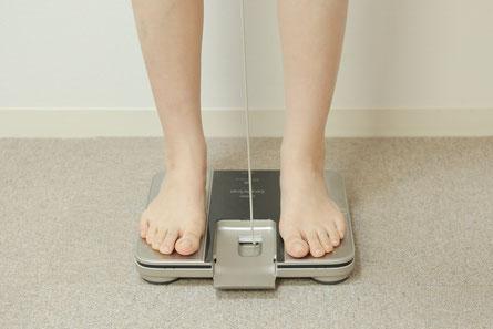大阪 40代ダイエット画像
