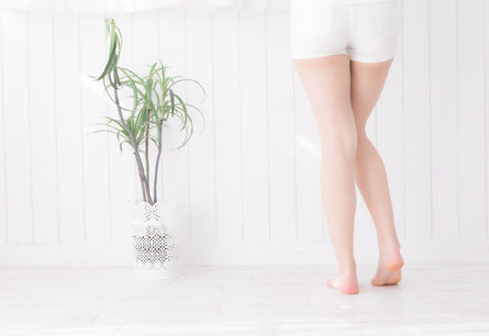 大阪のダイエットサロン、大阪下半身ダイエット専門整体サロンは脚痩せ下半身痩せに自信があります、春になる前に今から準備しませんか?