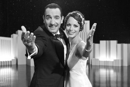 © La Petite Reine – Studio 37 – La Classe Américaine – JD Prod – France 3 Cinéma – Jouror Productions – uFilm