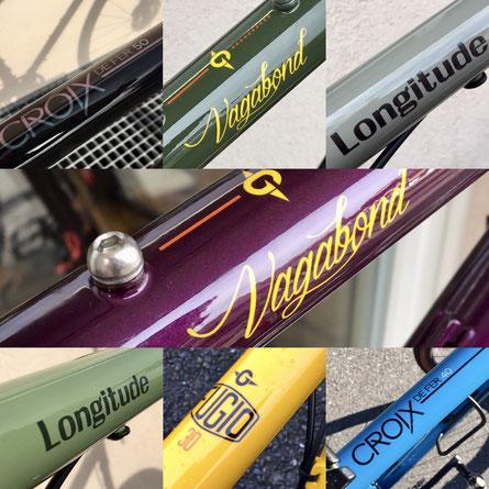 Genesis Bikes erhältlich ab CHF 1'299.00