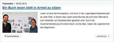 Quelle: www.heimatzeitung.de