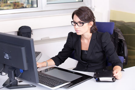 secrétaire indépendante hautes alpes, assistance comptabilité
