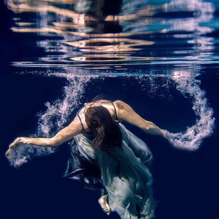 Günstiger Einige in die Unterwasserfotografie