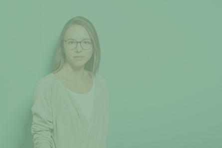 Dr. Eva Dölzlmüller Gynäkologin Salzburg Kontaktmöglichkeiten gyn