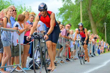Foto: Silbersee Triathlon.