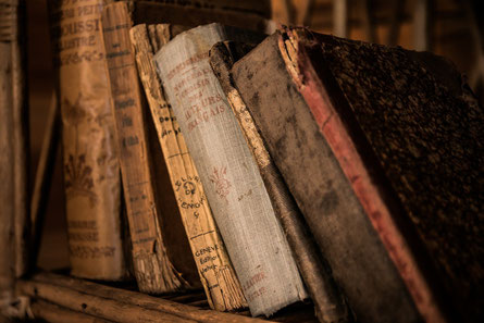 alte Bücher old books Sixpack Rumpf Rumpftraining Core Core-Training Fett