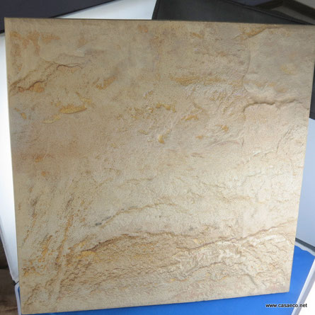 Stock tiles casaeco pavimenti e rivestimenti in ceramica - Piastrelle effetto roccia ...